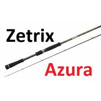 Azura 2.03 (AZS-682L)