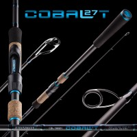 Favorite Cobalt CBL-802ML