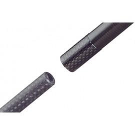Graphiteleader Argento RV 2,59 ( GOARVS-862L)
