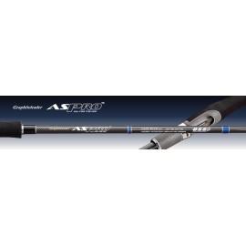 Graphiteleader Aspro 2,49(GAPS-822H)