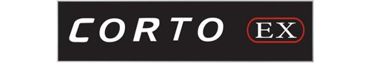 Graphiteleader Corto EX