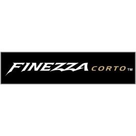 Graphiteleader Finezza Corto 1.91 (GOFCS-632UL-S)