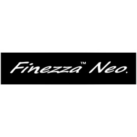 Graphiteleader Finezza Neo 2.20 (GOFES-732UL-DS)
