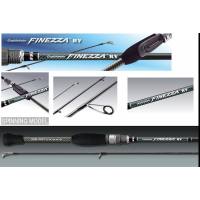 Graphiteleader Finezza RV 2,29 (GOFRS-762UL-T)
