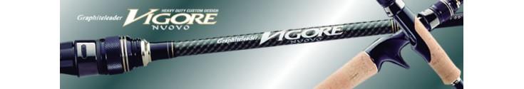 Graphiteleader Vigore Nuovo