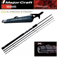 Major Craft Crostage 2.89 (CRX-964M)