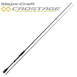 Major Craft Crostage 2.29 (CRX-762ML/S)