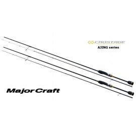 Major Craft Crostage 2.06 (CRX-T692AJI)