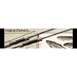 Major Craft Nextino 2.59 (NTS-862H)