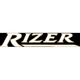 Majorcraft Rizer 2.24 (RZS-742M)