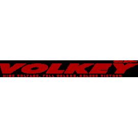 Majorcraft Volkey 1.83 (VKS-602L)