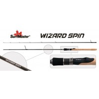 WIZARD Spin TX-30 	SP1121-228