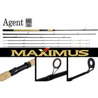 Maximus Agent MFRAG300H