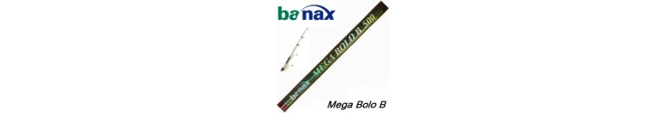 Banax Mega Bolo B