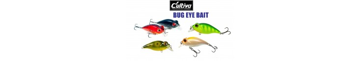 Bug Eye Bait