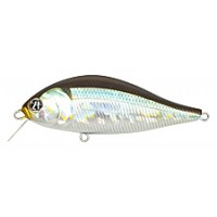 Bet-A-Shad 63SP-SR 005