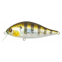 Bet-A-Shad 63SP-SR 007
