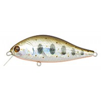Bet-A-Shad 63SP-SR 050
