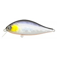 Bet-A-Shad 63SP-SR A11