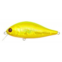 Bet-A-Shad 63SP-SR A63