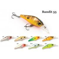Bandit 55 #A09