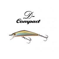 Smit D-Compact 45 #05