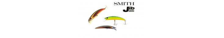 Smith Jib 90F