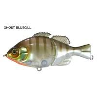 Jackall Giron Ghost Bluegill