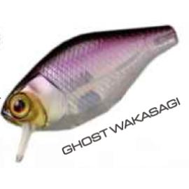 Jackall Chubby Ghost Wakasagi