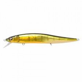 Megabass Oneten LBO 115F (SP-C ) GG Perch