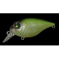 Megabass Quiet Griffon SR-X table rock sp