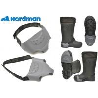 Накладка на обувь NordMan LE-N