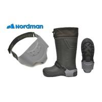 Накладка на обувь NordMan LE-P