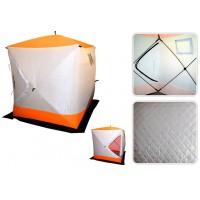 Палатка F2F Cube II 160 x160x170