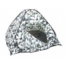 Палатка W-ADM-2 зимняя
