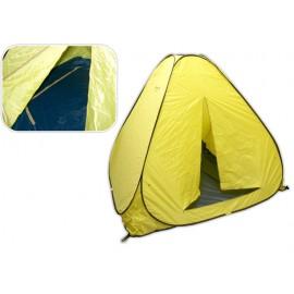 Палатка Akara W-AY