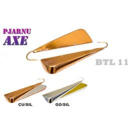 Akara Pjarnu AXE 11-20 CU/SIL