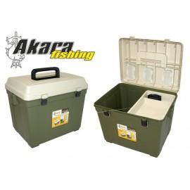 Рыболовный ящик AKARA AKB-3290