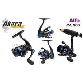 AKARA Alfa CA-500