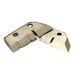 Запасные ножи KN-UB-4-150