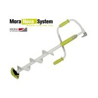 MORA Nova System 110mm