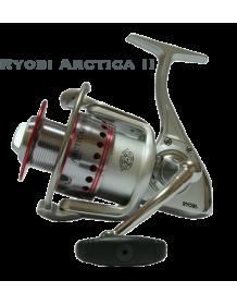 Ryobi Arctica II